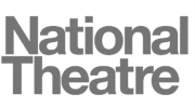 National-Theatre-logo